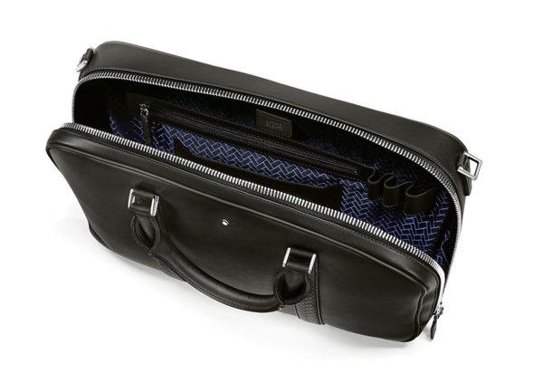 Чанта MONTBLANC за BMW